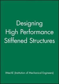 Designing High-Performance Stiffened Structures