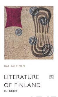 Literature of Finland