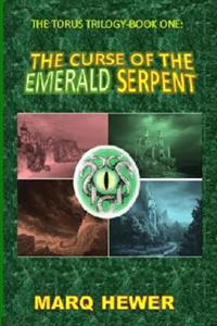 The Curse of the Emerald Serpent