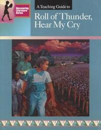 A Teaching Guide to Roll of Thunder, Hear My Cry