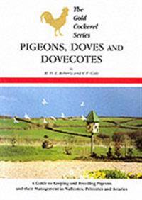 Pigeons, Doves and Dovecotes