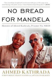No Bread for Mandela