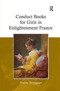 Conduct Books for Girls in Englightenment France