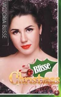 A Blisse Christmas Collection