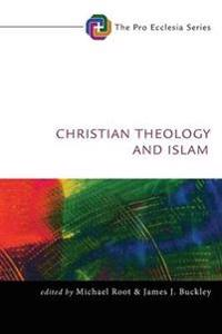 Christian Theology and Islam