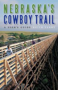 Nebraska's Cowboy Trail