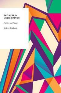 The Hybrid Media System