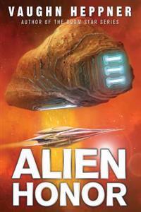 Alien Honor