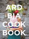 Ard Bia Cook Book