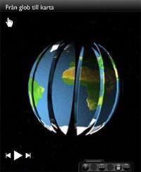 SOL 3000 Online Geografi 7-9