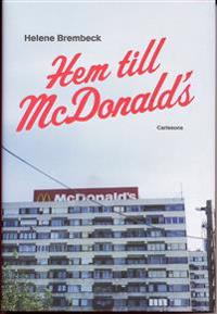 Hem till McDonalds