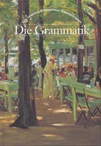 Die Grammatik