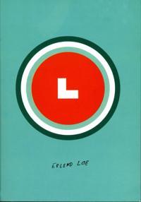 L - Erlend Loe | Ridgeroadrun.org