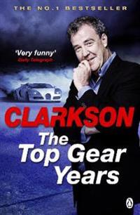 Top Gear Years