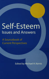 Self-Esteem Issues and Answers