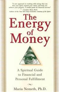 Energy of Money