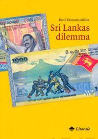 Sri Lankas dilemma