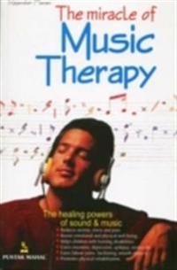 Miracle of Music Therapy