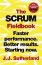 Scrum Fieldbook