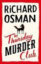 Thursday Murder Club