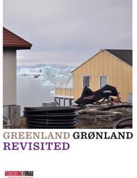 Grønland Revisited