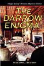 The Darrow Enigma: A Magic Lamp Classic Mystery