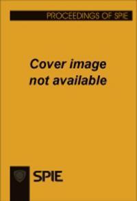 Passive Millimeter-Wave Imaging Technology X