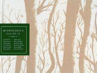 Mcsweeney's Issue 16