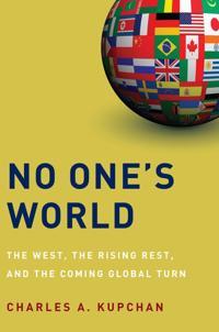 No One's World