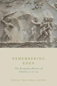 Remembering Eden