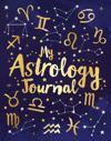 My Astrology Journal
