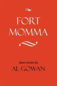 Fort Momma