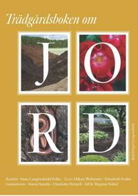 Trädgårdsboken om jord