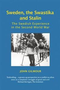 Sweden, the Swastika, and Stalin