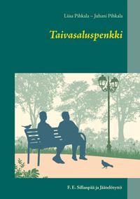 Taata Sillanpää