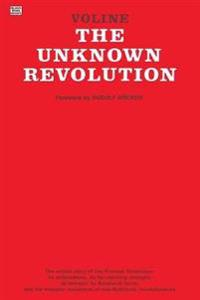 Unknown Revolution