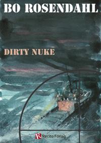 Dirty Nuke