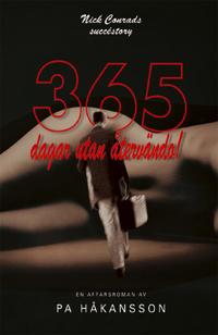 365 dagar utan återvändo
