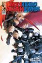 My Hero Academia, Vol. 27