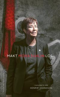 Makt - Lös