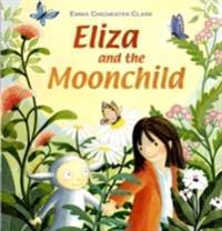 Eliza and the Moonchild