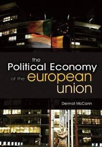 Political Economy of the European Union