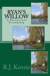 Ryan's Willow
