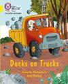 Ducks on Trucks