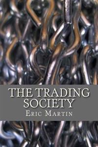 The Trading Society