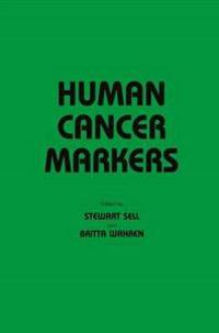 Human Cancer Markers