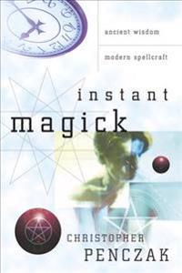 Instant Magick