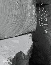 Stanton Williams
