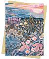 Annie Soudain: Midsummer Morning Greeting Card Pack