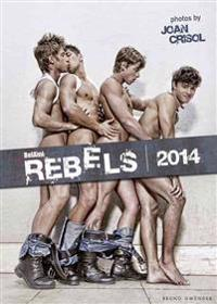 Star Wars Rebels Mini Calendar (2015): Mead: 0038576212657: Amazon ...